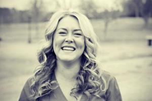 Lindsey Westendorf Smoothe LLC Aesthetician Waxing