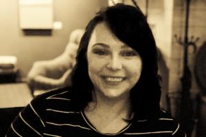 Smoothe Raleigh Erin Carver