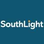 SouthLight