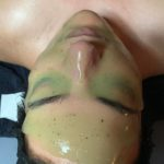 CBD Facial at Smoothe LLC
