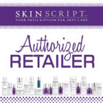 Smoothe is a Skin Script Certified Retailer