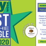 Nominate Smoothe in Indy Week Best of the Triangle