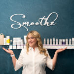 Katy Bauer Photography - Smoothe LLC Raleigh NC Waxing and Aesthetics (35)